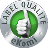 Label qualité