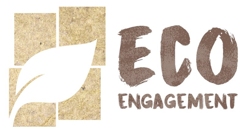 Eco-engagement Thouy