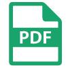 gabarit pdf serviette personnalisée