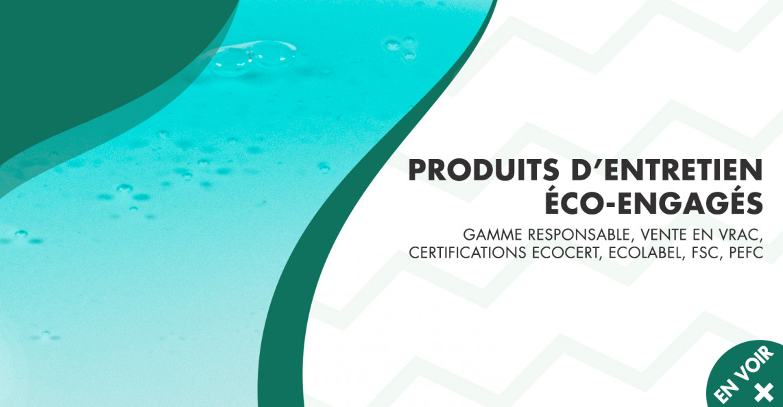 Produits-dentretien-eco-engages-thouy-nature