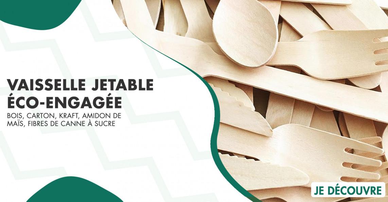 Vaisselle-jetable-éco-engagée-thouy-bois-palmier-amidon-de-maïs-canne-a-sucre