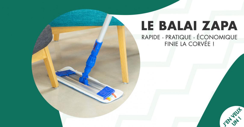 Balai-a-reservoir-zapa-thouy-produits-dentretien