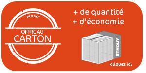 bouton-carton