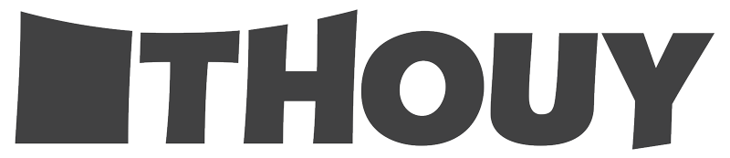 logo Thouy