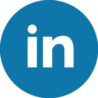 Suivez-nous sur Linkedin