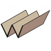 Format pliage papier